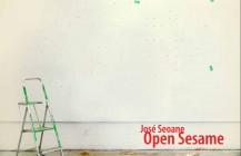 Open Sesame / publication pdf