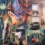 Falken, 1997