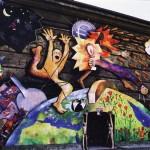 Hannover_Bunker_1999