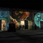 Talking Walls, La Habana