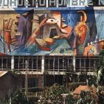 Universidad Santiago de Cuba, 1994