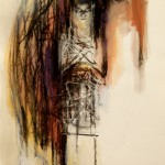 meditation, 1998