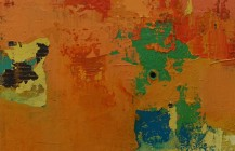 SB Contemporary Art: COLLECT